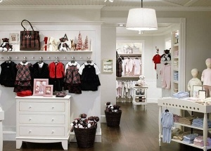 best retail store design