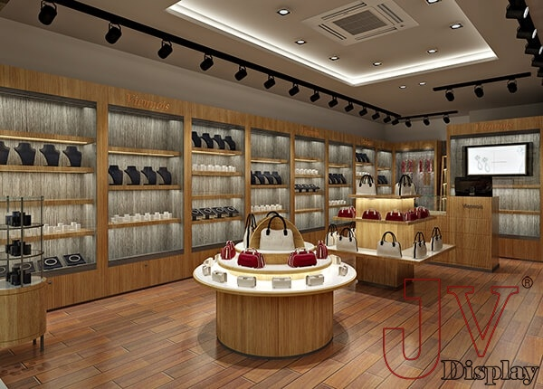Store Display Furniture For Fashion Jewelry And Accessories For Sale Store Display Furniture For Fashion Jewelry And Accessories Suppliers