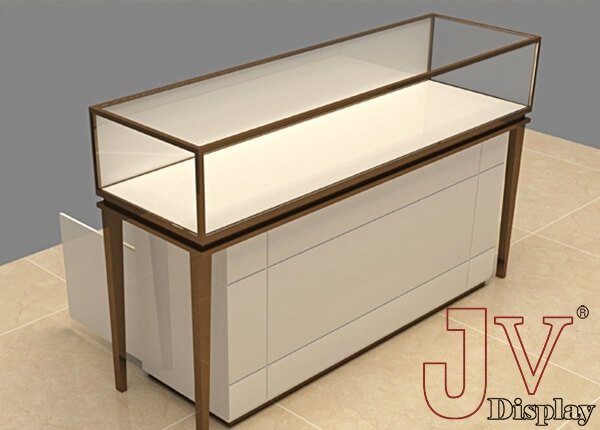 buy jewelry display cabinets