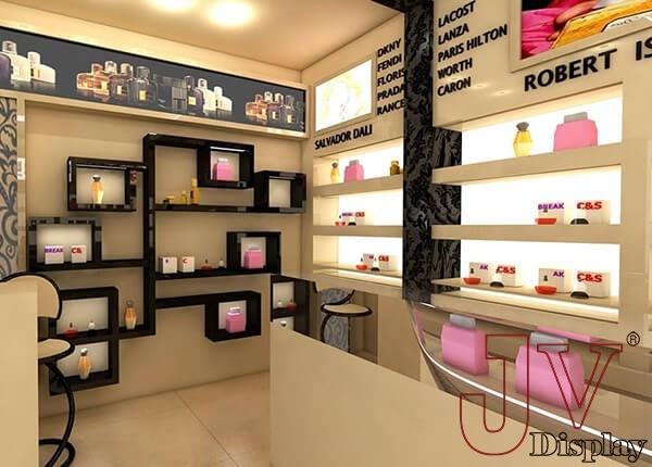 Perfume Shop Interior Design Perfume Shelf Display For Sale Perfume Shop Interior Design Perfume Shelf Display Suppliers